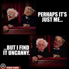 Memes — The Patriot Post Political Satire, Political Cartoons, Bye Bye, Conservative Humor, Funny Jokes, Hilarious, Funny Liberal Memes, Liberal Humor, Funny Politics