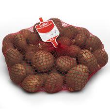 Wilko  Seed Potato M.Piper MC 2kg
