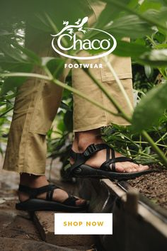 dee9a217498 75 Best New from Chaco images in 2019 | Zapatos, Best sellers ...