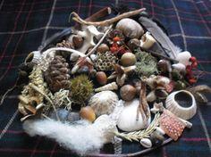 shaman bone divination - Bing Images