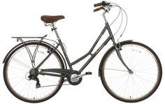 Shop the latest Pendleton Somerby Hybrid Bike - Midnight Blue - Frames online with Halfords UK. Click and collect available on all orders to any Halfords store. Ladies Bike With Basket, Pendleton Bike, Dutch Bike, Kids Seating, Bicycle Accessories, Classic Bikes, Vintage Bicycles, Cool Bikes, Midnight Blue