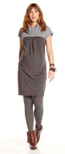 Great Site With Flattering Maternity Clothes