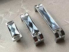 "$120.00 (Buy here: https://alitems.com/g/1e8d114494ebda23ff8b16525dc3e8/?i=5&ulp=https%3A%2F%2Fwww.aliexpress.com%2Fitem%2F1-25-3-75-5-Glass-Dresser-Drawer-Handles-Pulls-Knob-Chrome-Grey-Gray-Silver-Modern%2F32499648141.html ) 1.25"" 3.75"" 5"" Glass Dresser Drawer Handles Pulls Knob Chrome Grey Gray Silver Modern Crystal Cupboard Cabinet Handle Pull Knob for just $120.00"