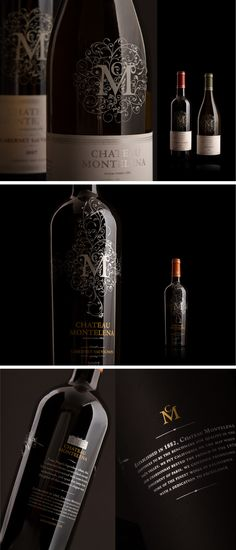 Academy of Art University Course: Package Design 3 Instructor: Tom McNulty Student: Tuan Dinh Bui