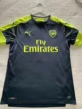 Save Arsenal Shirt, Polo Shirt, T Shirt, Mens Tops, Fashion, Supreme T Shirt, Moda, Polos, Tee Shirt