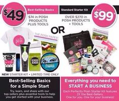 Perfectly Posh Independent Consultant Gina  <3 Naturally Based Affordable Gentle at Home Skin Care You Deserve to be Pampered :)  www.perfectlyposh.com/iheartposh907