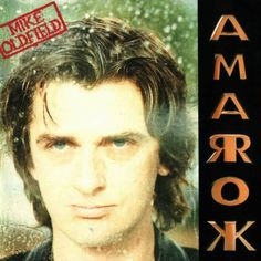 Tubular Bells, which was used for the film The Exorcist, made him famous. Overlooked and disregarded are equally great works like Amarok and Ommadawn. Music Pics, Music Pictures, Music Videos, New Age Music, My Music, Synthesizer Music, Mike Oldfield, Mike And Mike, Music Genius