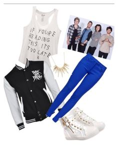 """Fan girl"" by divagirl7 ❤ liked on Polyvore featuring beauty"