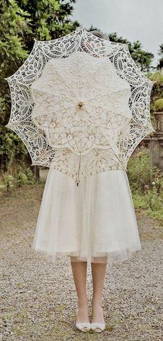 Dress It Up Botones Victoriano Miniaturas 101-Vintage Camafeos oro