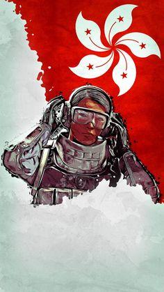Ying Operator