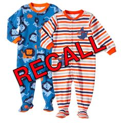 Costco Canada Recalls Pekkle Brand Sleepers For Full Refund http://www.lavahotdeals.com/ca/cheap/costco-canada-recalls-pekkle-brand-sleepers-full-refund/198553?utm_source=pinterest&utm_medium=rss&utm_campaign=at_lavahotdeals