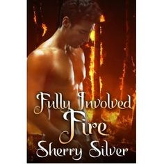Fully Involved Fire (Kindle Edition)  http://budconvention.com/zone1.php?p=B007HHZTFK  #newyork