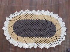img.elo7.com.br product zoom 991184 tapete-croche-croche.jpg