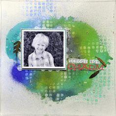 Posts about Dylusions Ink Spray written by Sara School Boy, My Arts, Polaroid Film, Ink, Canvas, Boys, Peeps, Movie Posters, Tela