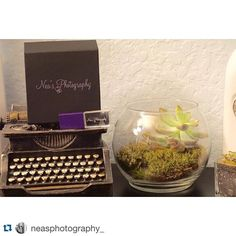 #Repost @neasphotography_ with @repostapp. #PresentationMatters ・・・ The best part of my business is being able to find yourself as a photographer! How awesome are my new packaging? A big thank you to @photoflashdrive for my awesome new flash drive and packaging. This is beautiful!!!! Thank you #photoflash #crystal #southerncaliforniaphotographer #laphotographer #iephotographer #travelingphotgrapher #neasphotography #sonydslr #lifeofaphotographer #photographyisallineed #photography