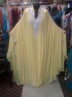 Wedding Gown Ladies Maxi Dress Earring Fancy Dubai Fancy Kaftan Abaya Jalabiya | eBay