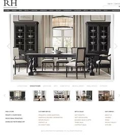 Consider These Tips When Buying Dining Room Furniture Bench Furniture, Dining Room Furniture, Dining Room Table, Dining Rooms, Dining Room Images, Dining Room Design, Dining Room Inspiration, Home Decor Inspiration, Black And White Dining Room