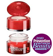 ANEW REVERSALIST Illuminating Eye System - Buy the ANEW REVERSALIST Illuminating Eye System online, see if it's on sale, and read reviews at http://eseagren.avonrepresentative.com