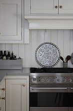 Country kitchen! Scandinavian style!