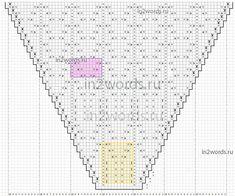 104687934_large_4341231_141_blouse_9_jpg_in2words_ru_big.jpg (700×583)
