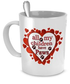 PuuuFect gift for the cat lady ( or cat daddy) in your life. Made in USA. Exclusive Design. 100% Satisfaction Guaranteed.  Order your today.