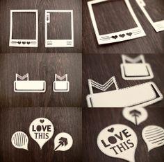 free cut files, blinks of life