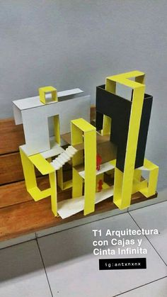 Skins Uk, Le Corbusier, Geometric Art, Carrera, Art Drawings, Random Stuff, Interior Design, Architecture, Abstract