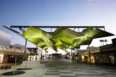 Langtree Mall Pavilion
