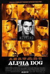 35 Alpha Dog (2006) - MovieMeter.nl