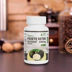 A fekete retek gyógyhatása és felhasználása - Netamin Convenience Store, Products, Beauty Products