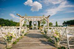 Deák Udvarház esküvő Brooklyn Bridge, Wedding, Travel, Valentines Day Weddings, Viajes, Destinations, Traveling, Weddings, Trips
