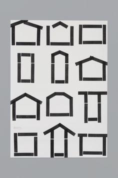 Schweiz – 日本 – Japan – スイス : UMA / design farm