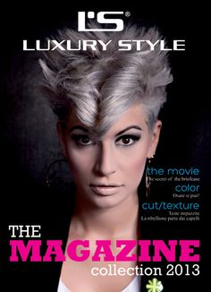 Collezioni - Luxury Style