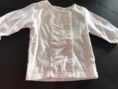 eebb76d0c60d3 Les 63 meilleures images de Vide dressing vêtements bebe fille