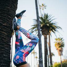 Fantastiche 20 20 Immagini Nike Su Nike Immagini Fantastiche Su 20 Eqx7X6nw7t