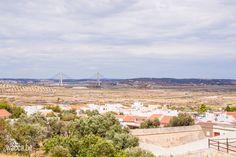 Castro Marim, Algarve