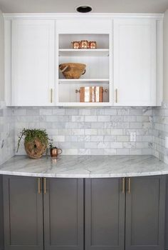 Kitchen Cabinet Remodel  - CHECK PIN for Various Kitchen Cabinet Ideas. 37588424  #cabinets #kitchenorganization