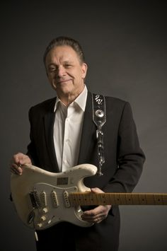 these ofrendas are meant to . Jimmie Vaughan, Stevie Ray Vaughan, Blues, Texas, Suit Jacket, Jackets, Guitars, Language, Portraits