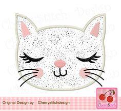 Kitty Face,Kitten,Cu