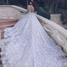 : Eden Haute Couture