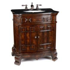 Wonderful Bathroom VanitiesVanitiesVanity Sinks  Kirklands