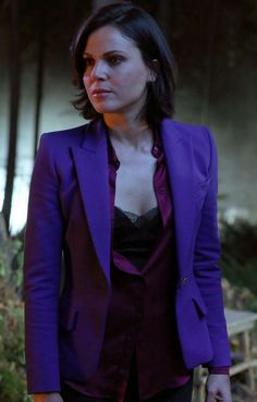 Once Upon A Time Interview: Lana Parrilla On Regina's Season 3 Journey : http://www.ksitetv.com/once-upon-a-time/once-upon-a-time-interview-lana-parrilla-on-reginas-season-3-journey/25014