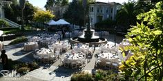 Preservation Park Events   Get Prices for Event Venues in Oakland, CA
