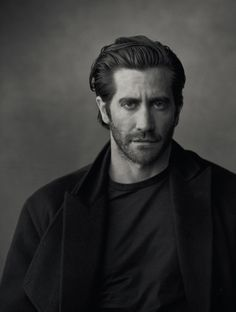 Jake Gyllenhaal photographed by Peter Lindbergh for Numéro Homme Celebrity Baby Pictures, Celebrity Baby Names, Celebrity Babies, Peter Lindbergh, Image Fun, Fiction And Nonfiction, Keanu Reeves, Attractive Men, Man Crush