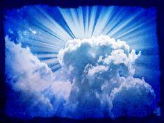 Ascension of Christ PowerPoint Wallpaper Size, Computer Wallpaper, Mobile Wallpaper, Desktop Images, Desktop Pictures, Revelation 16, Presentation Backgrounds, Christian Wallpaper, Digital Image
