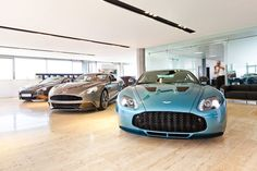 Three exciting highlights of the Aston Martin model range : Vanquish, Zagato and Roadster. Aston Martin Vanquish, Aston Martin Vantage, Aston Martin Models, News Highlights, European Tour, Hot Cars, Luxury Cars, Presents, Range