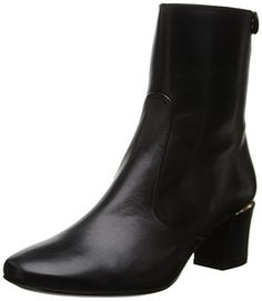 """Buy Delman Women's Cryss Boot  **    Leather** **    Imported** **    Leather sole** **    Shaft measures approximately 7"""" from arch** **    Heel measures approximately 2""""** **    Boot opening measures approximately 9.5"""" around** **    Made in USA or Imported**  Buy From Amazon  http://www.amazon.com/gp/product/B00K14X8F4?tag=canreb0c-20"""