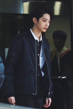 Wanna-One - Lai Guanlin Jaehwan Wanna One, Bae, Guan Lin, Lai Guanlin, Ong Seongwoo, Best Rapper, Produce 101 Season 2, Kim Jaehwan, Ha Sungwoon