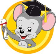 ABCmouse: Educational Games, Books, Puzzles & Songs for Kids & Toddlers