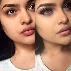 Image result for green eye contacts